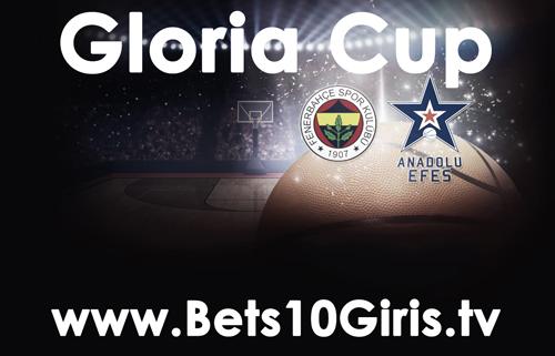 gloriacup-bets10