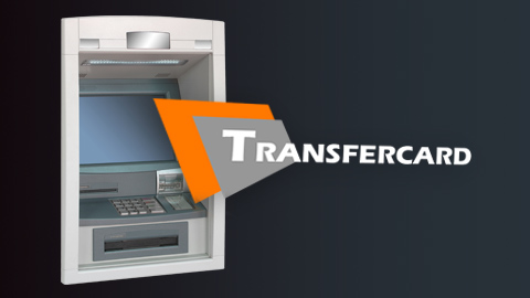 Bets10 Transfercard