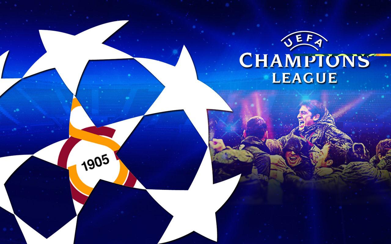Bets10 Galatasaray - Borussia Dortmund Maç Oranı