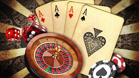 Bets10 texas poker casino yarışması