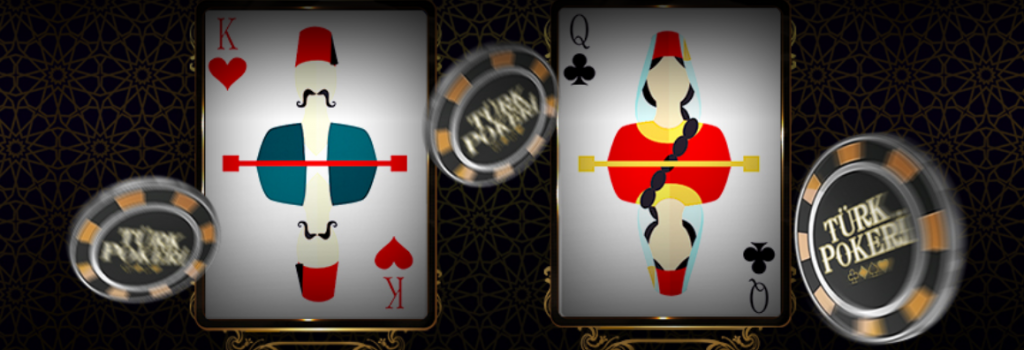 Türk Pokeri Şampiyonası ve 20.000 TL Ödül